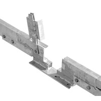 ROLL-A-RAIL TIP UP HINGE(2)