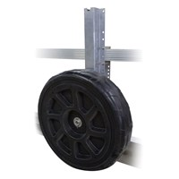 LIFT EASE WHEEL KIT
