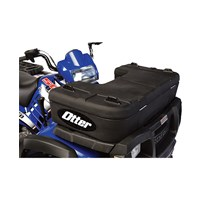 FRONT ATV BOX WITH STANDARD LID (990010)