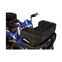 FRONT ATV BOX WITH EXTENDED LID (990011)