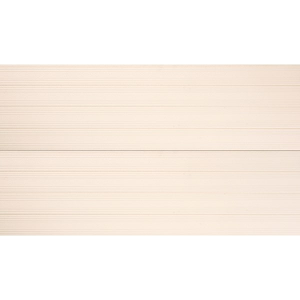 16' Interlocking Starter/Upper Deck-Beige (1000)