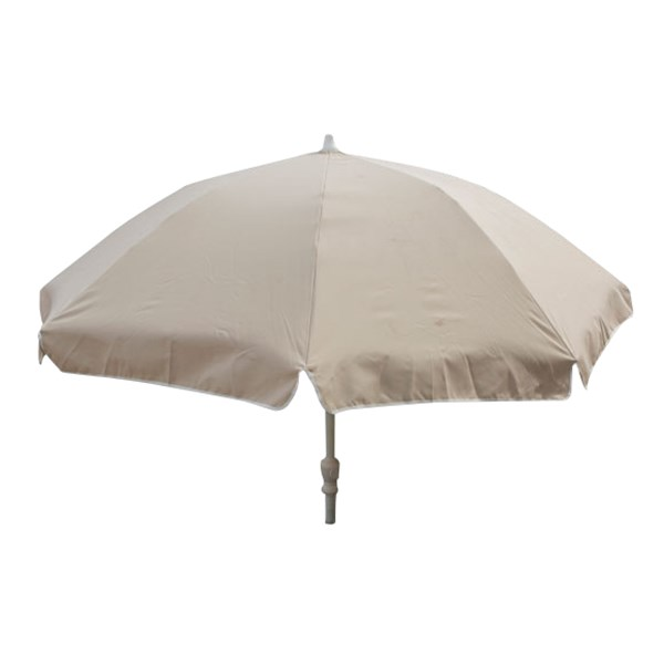Otter Island Umbrella