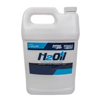 HYDRAULIC LIFTS & PONTOON LEG OIL (1 GALLON)