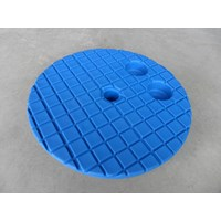 SWIM RAFT TABLE ONLY-BLUE
