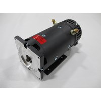 REPLACEMENT 24-VOLT MOTOR FOR SUNSTREAM