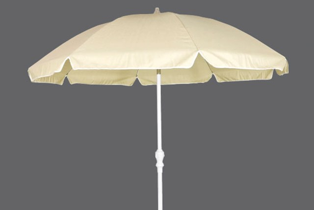 Optional Umbrella