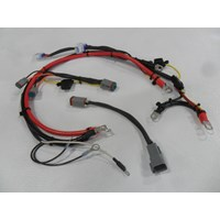 REPLACEMENT HARNESS FOR SUNSTREAM FLOATLIFT FL-13