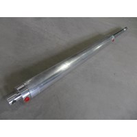 REPLACEMENT CYLINDER FOR BASTA