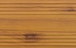 ALUMINUM WOOD GRAIN