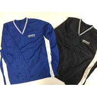 HEWITT WIND JACKET