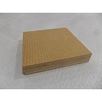 SKIDGUARD DECKING SAMPLE