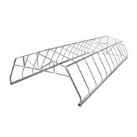 WAKE BOARD TOWER CANOPY FRAME-ONLY