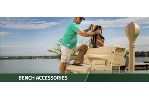 Bench Accessories