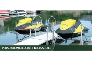 Personal Watercraft Accessories