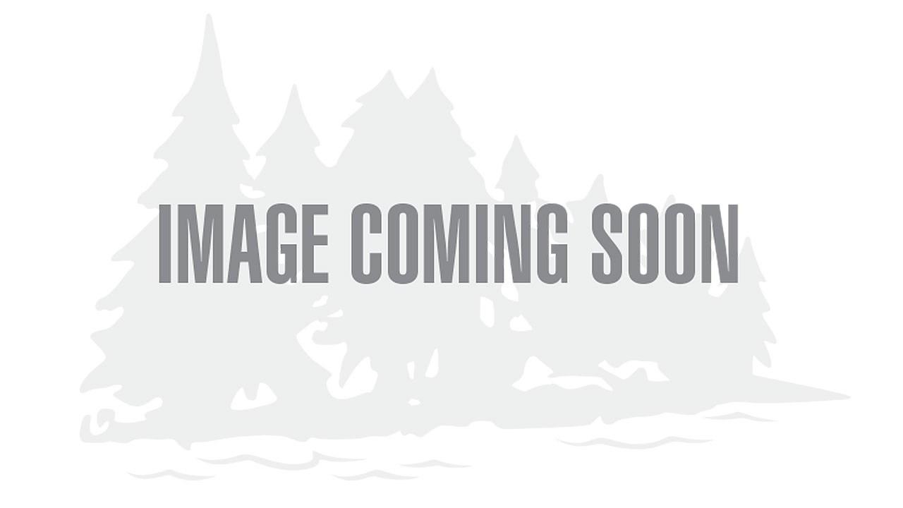 BoatPort_FrontMountingBracket