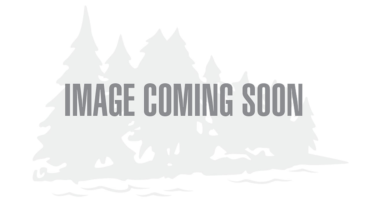 2017-DISCONTINUED-CANVAS